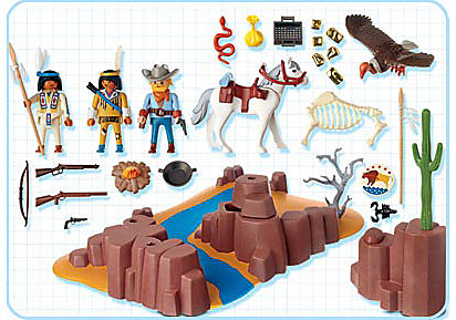 http://media.playmobil.com/i/playmobil/4130-A_product_box_back/SuperSet Western