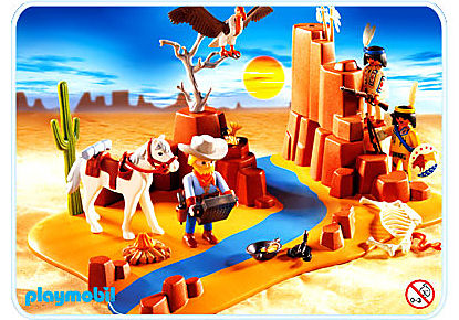 http://media.playmobil.com/i/playmobil/4130-A_product_detail/SuperSet Western