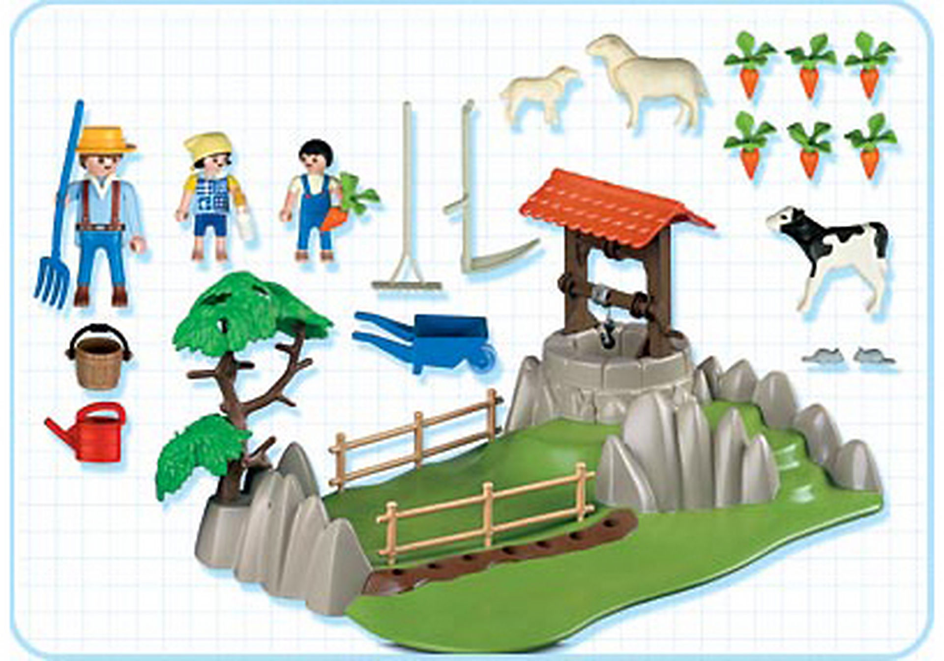 http://media.playmobil.com/i/playmobil/4131-A_product_box_back/Super Set Landleben