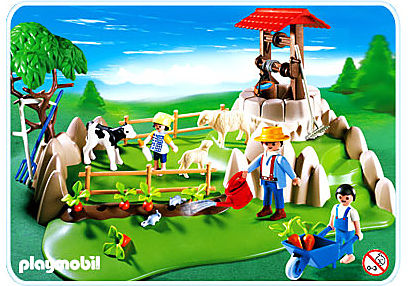 http://media.playmobil.com/i/playmobil/4131-A_product_detail/Super Set Landleben