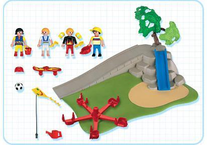 http://media.playmobil.com/i/playmobil/4132-A_product_box_back/Superset enfant / aire de jeux