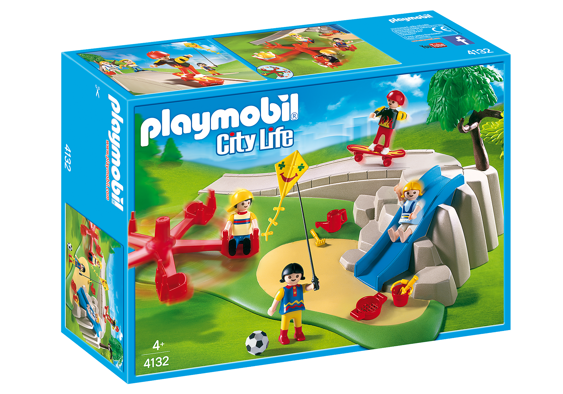 http://media.playmobil.com/i/playmobil/4132_product_box_front/Superset Parco Giochi