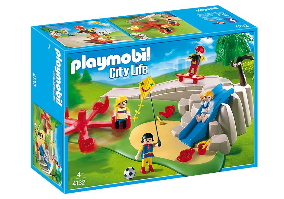 http://media.playmobil.com/i/playmobil/4132_product_box_front/Superset Speeltuin