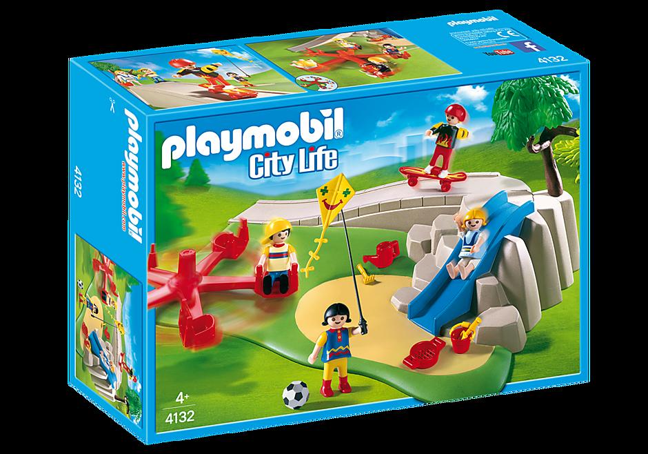 http://media.playmobil.com/i/playmobil/4132_product_box_front/Superset enfant / aire de jeux