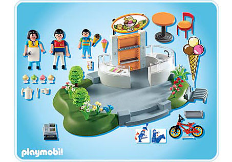 http://media.playmobil.com/i/playmobil/4134-A_product_box_back/Superset Marchand de glaces
