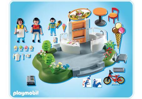 http://media.playmobil.com/i/playmobil/4134-A_product_box_back/Superset Marchand de glaces