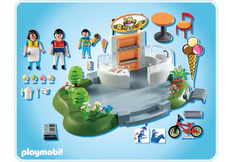 http://media.playmobil.com/i/playmobil/4134-A_product_box_back