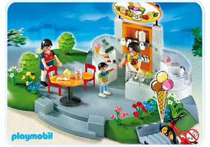 http://media.playmobil.com/i/playmobil/4134-A_product_detail/SuperSet Eisdiele