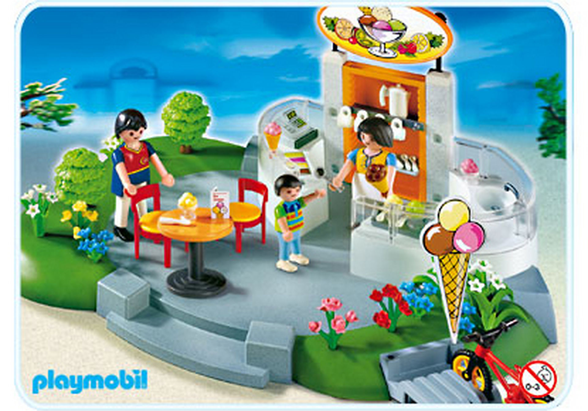 http://media.playmobil.com/i/playmobil/4134-A_product_detail/Superset Marchand de glaces