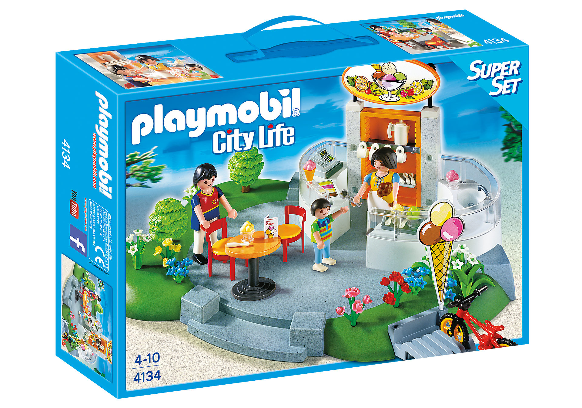 http://media.playmobil.com/i/playmobil/4134_product_box_front/Superset Marchand de glaces