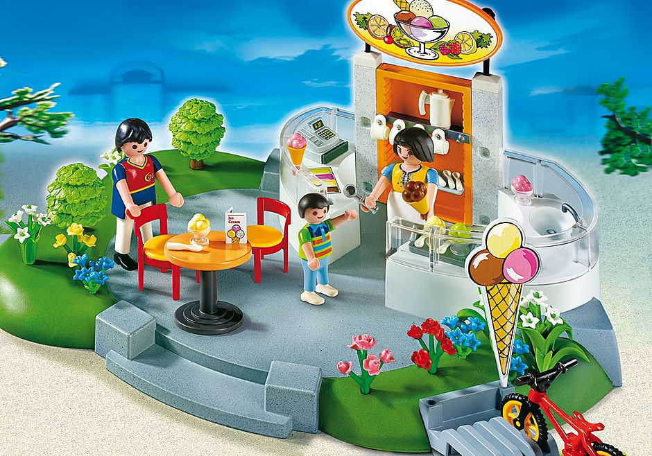 http://media.playmobil.com/i/playmobil/4134_product_detail/Superset Marchand de glaces
