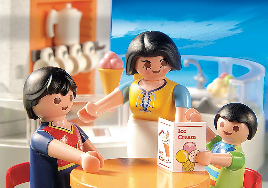 http://media.playmobil.com/i/playmobil/4134_product_extra1/Superset Marchand de glaces