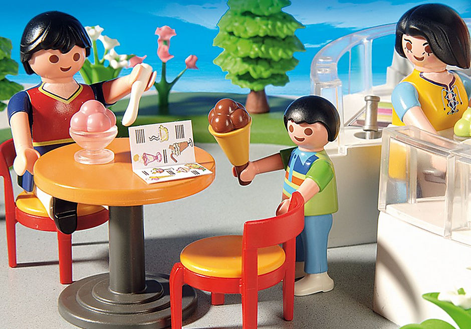 http://media.playmobil.com/i/playmobil/4134_product_extra2/Superset Marchand de glaces