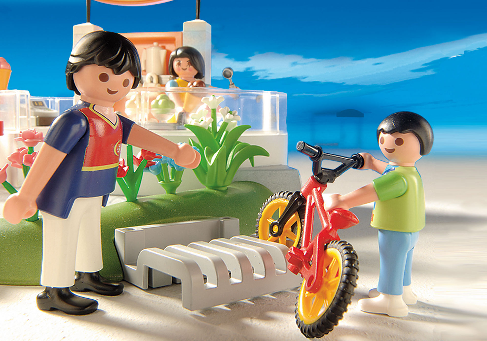 http://media.playmobil.com/i/playmobil/4134_product_extra3/Superset Marchand de glaces