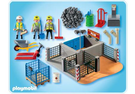 http://media.playmobil.com/i/playmobil/4135-A_product_box_back/Superset Aire de stockage chantier