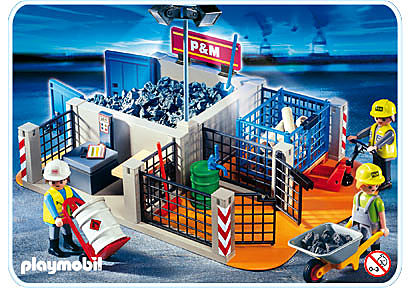 http://media.playmobil.com/i/playmobil/4135-A_product_detail/SuperSet Bauhof