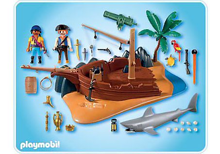 http://media.playmobil.com/i/playmobil/4136-A_product_box_back/Superset Ile des pirates
