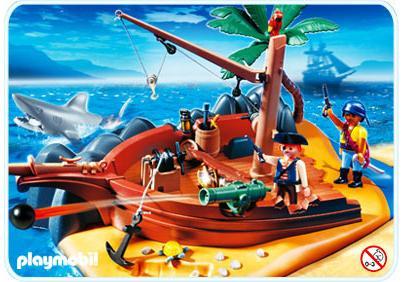 http://media.playmobil.com/i/playmobil/4136-A_product_detail/Superset Ile des pirates