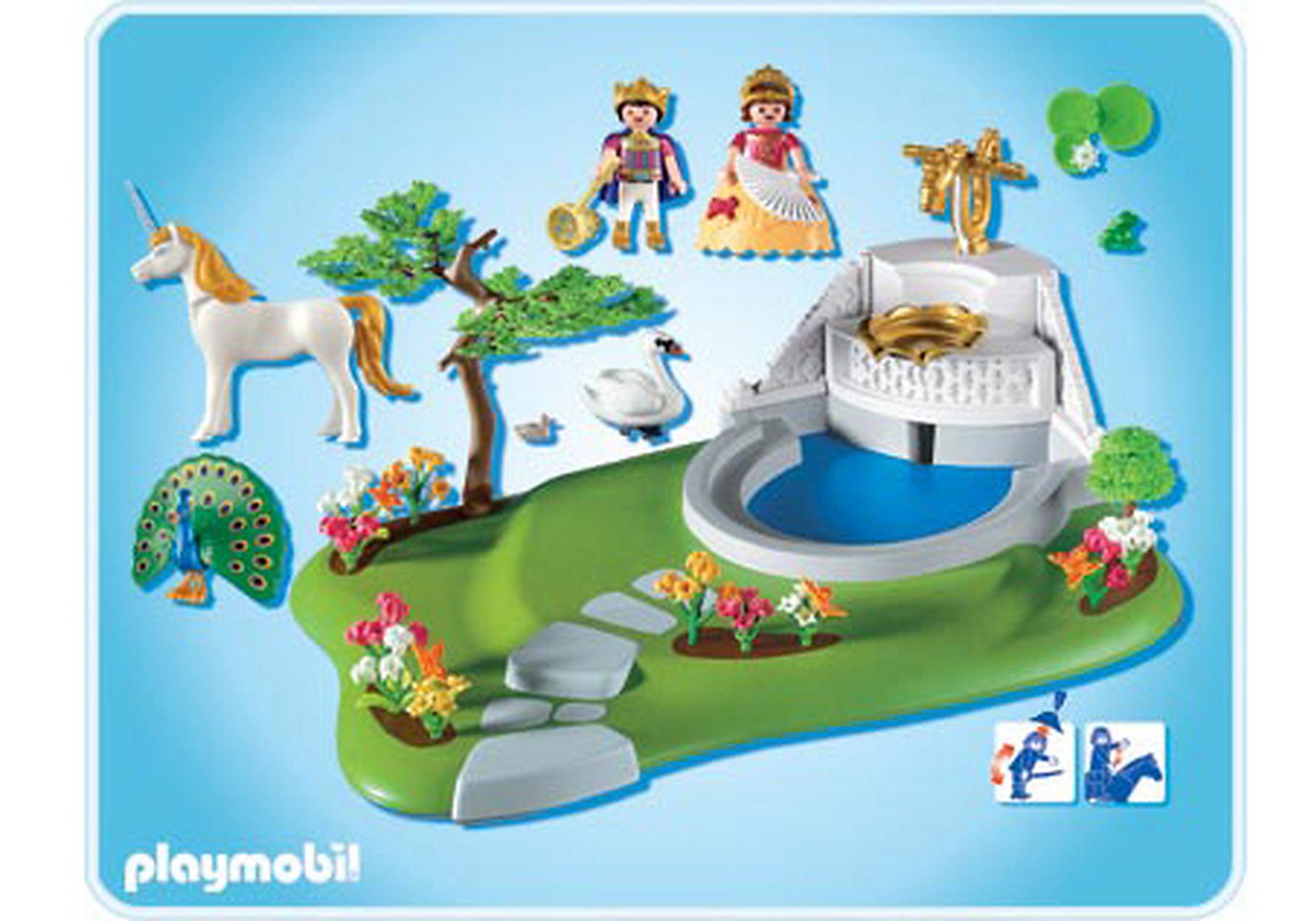 http://media.playmobil.com/i/playmobil/4137-A_product_box_back/SuperSet Märchenschlosspark