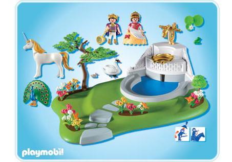 http://media.playmobil.com/i/playmobil/4137-A_product_box_back/SuperSet Märchenschlosspark