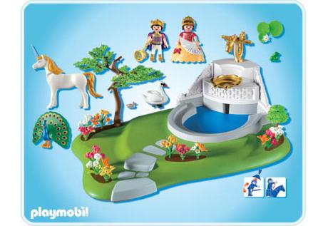 http://media.playmobil.com/i/playmobil/4137-A_product_box_back