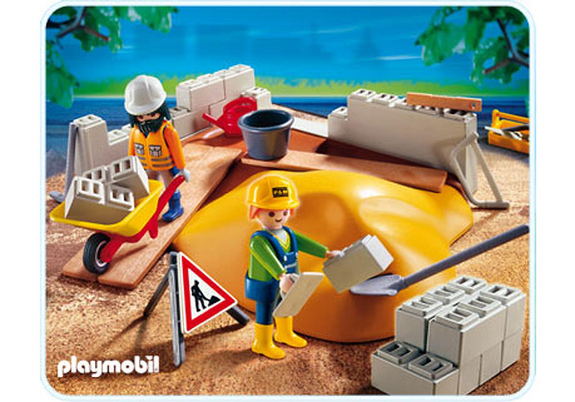 http://media.playmobil.com/i/playmobil/4138-A_product_detail/KompaktSet Baustelle