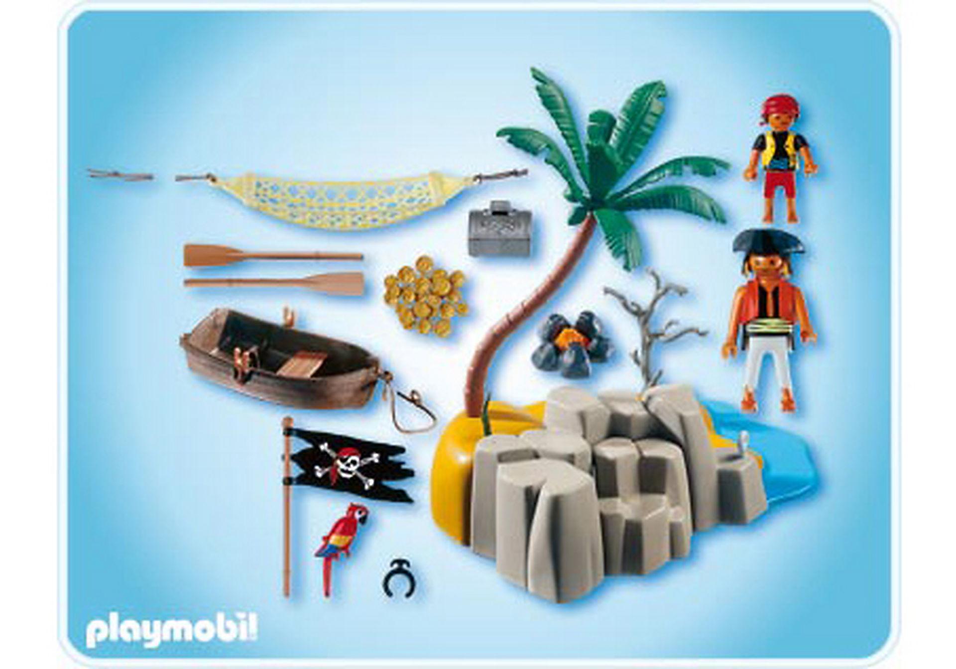 http://media.playmobil.com/i/playmobil/4139-A_product_box_back/KompaktSet Pirateninsel