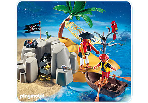 http://media.playmobil.com/i/playmobil/4139-A_product_detail/KompaktSet Pirateninsel