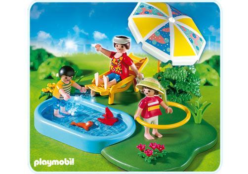 http://media.playmobil.com/i/playmobil/4140-A_product_detail/CompactSet Famille et piscine