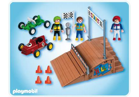 http://media.playmobil.com/i/playmobil/4141-A_product_box_back/KompaktSet Gokart-Rennen