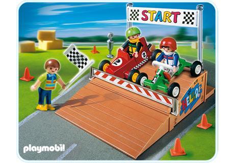 http://media.playmobil.com/i/playmobil/4141-A_product_detail/KompaktSet Gokart-Rennen