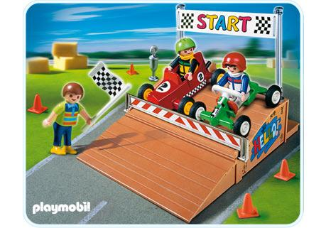 http://media.playmobil.com/i/playmobil/4141-A_product_detail