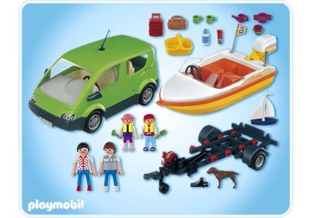 http://media.playmobil.com/i/playmobil/4144-A_product_box_back/Voiture familiale avec remorque porte-bateaux