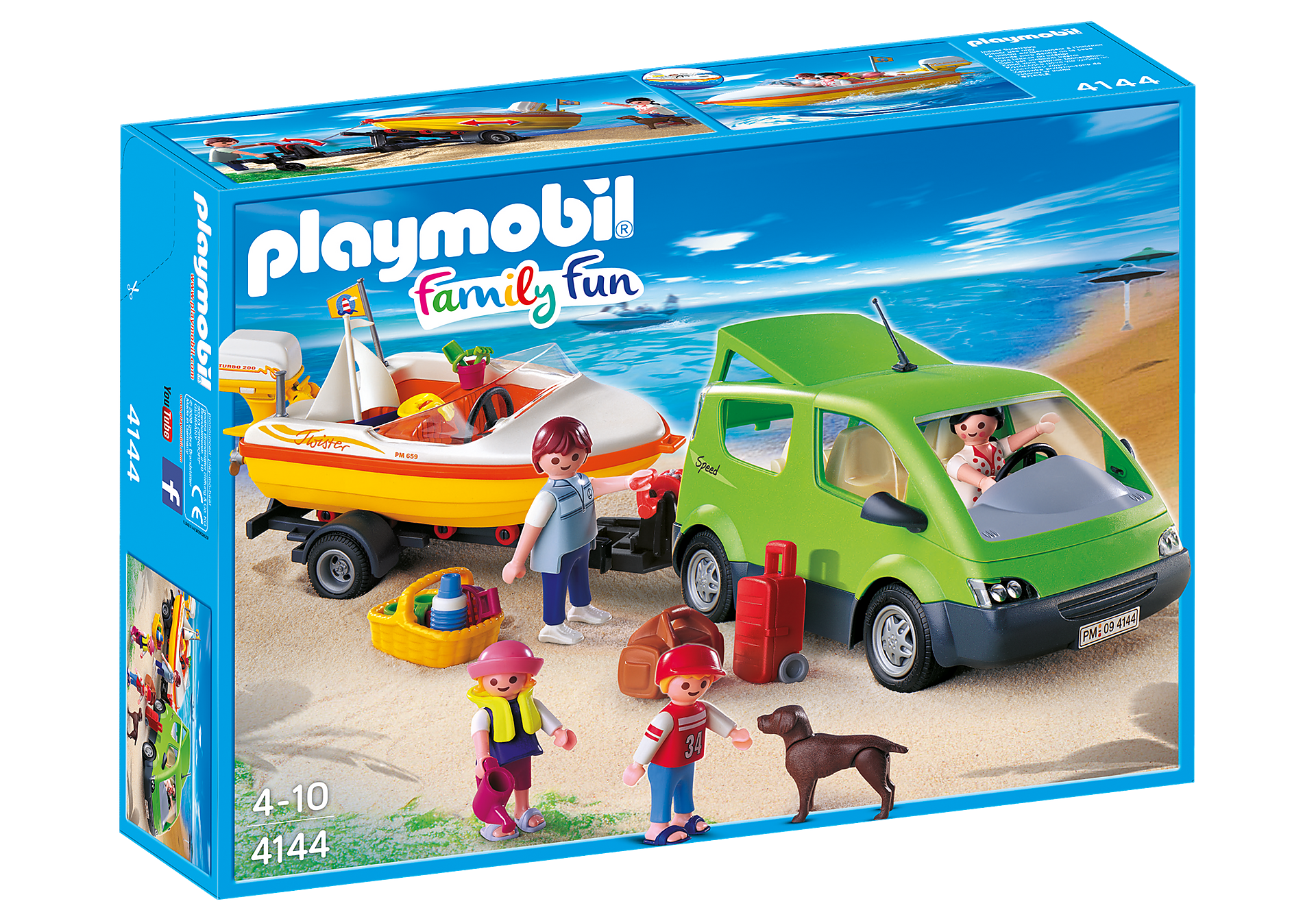 http://media.playmobil.com/i/playmobil/4144_product_box_front/Carro Familiar com Lancha