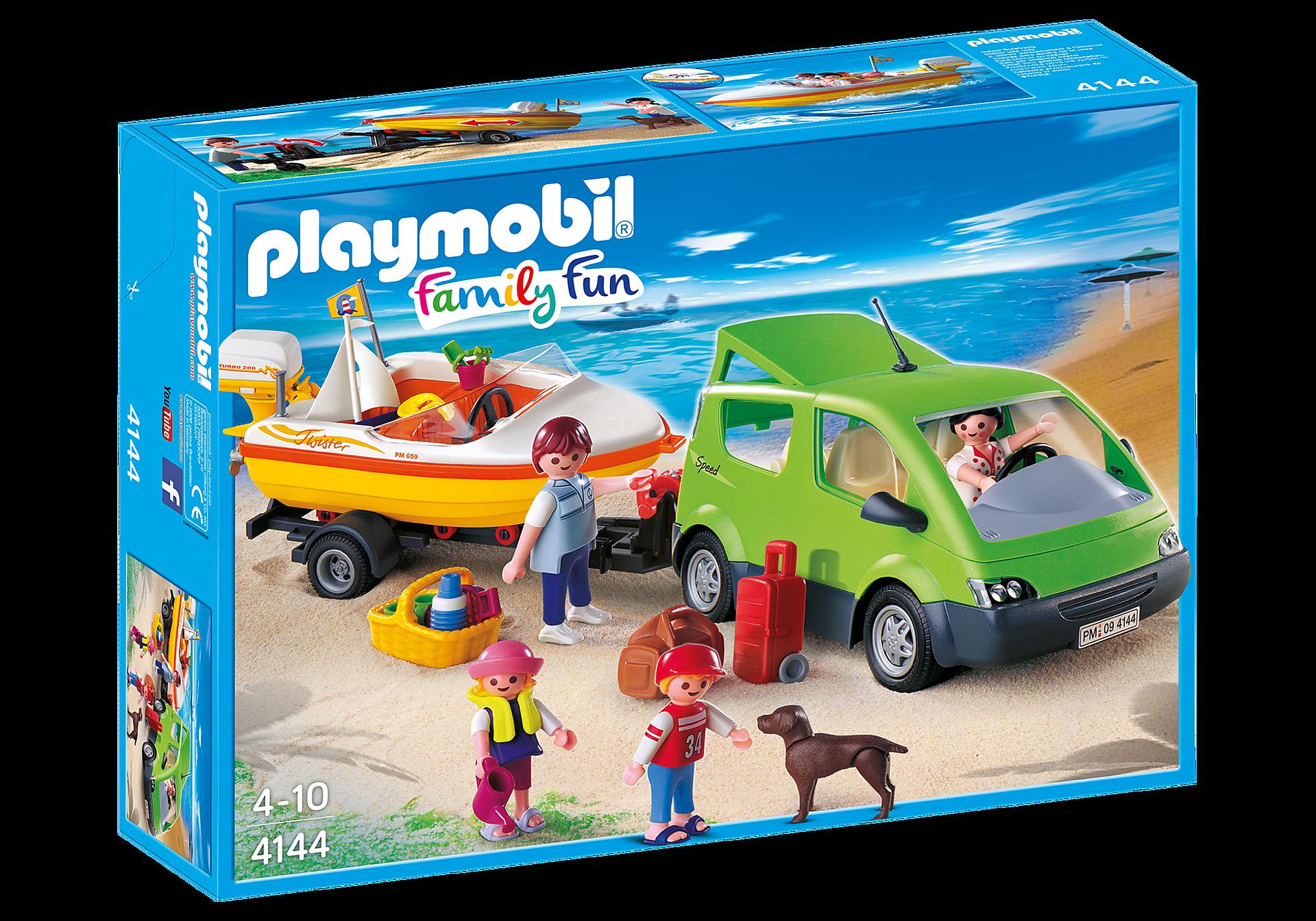 http://media.playmobil.com/i/playmobil/4144_product_box_front/Coche Familiar con Lancha