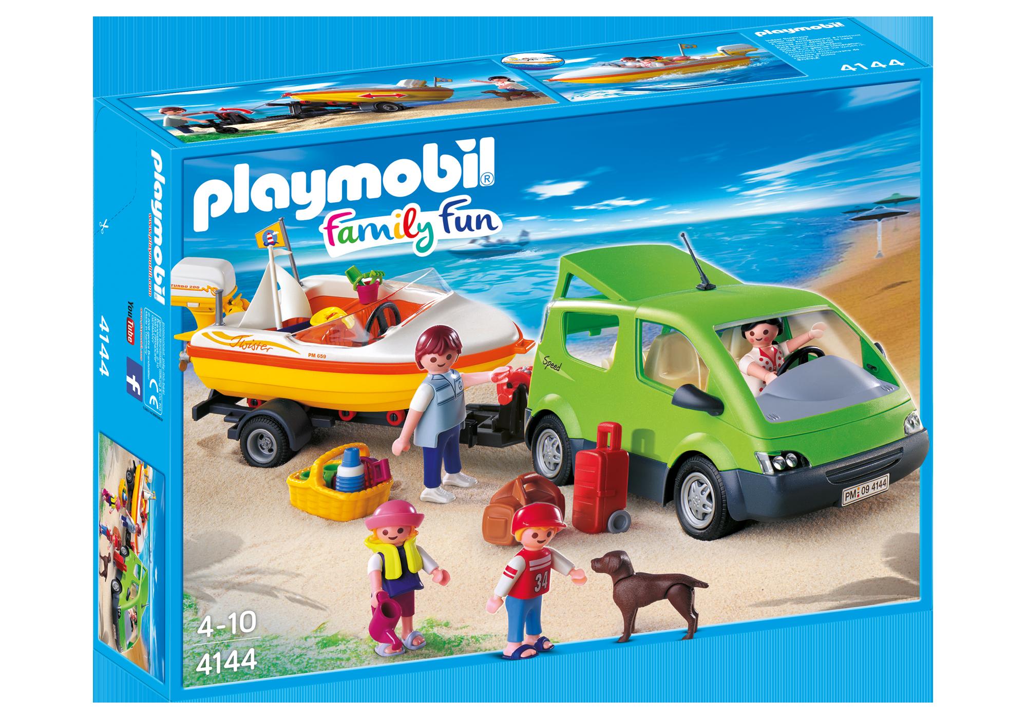 http://media.playmobil.com/i/playmobil/4144_product_box_front/Familyvan mit Bootsanhänger