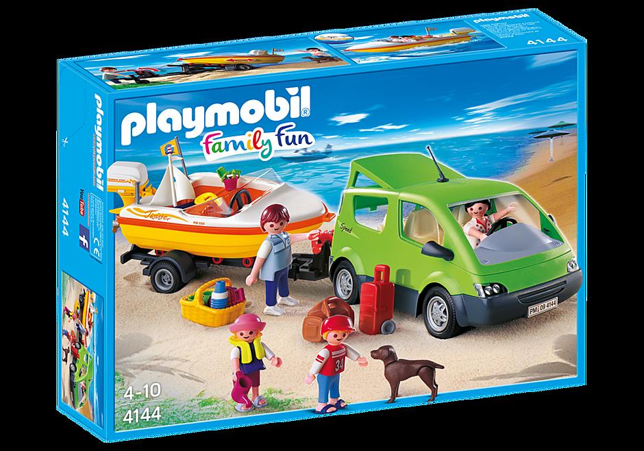 http://media.playmobil.com/i/playmobil/4144_product_box_front/Voiture familiale avec remorque porte-bateaux