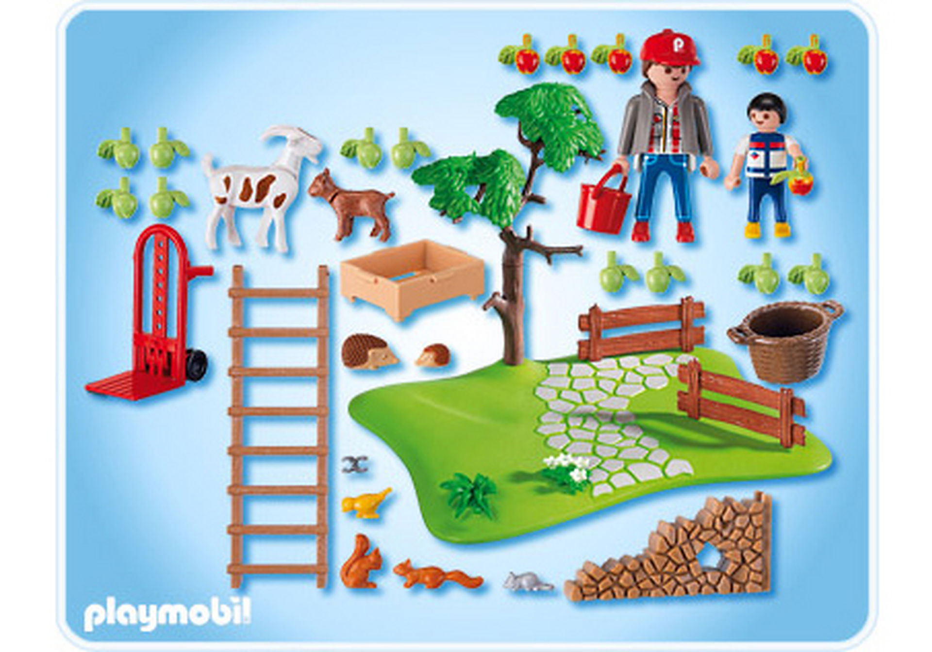 http://media.playmobil.com/i/playmobil/4146-A_product_box_back/CompactSet Cueillette des pommes