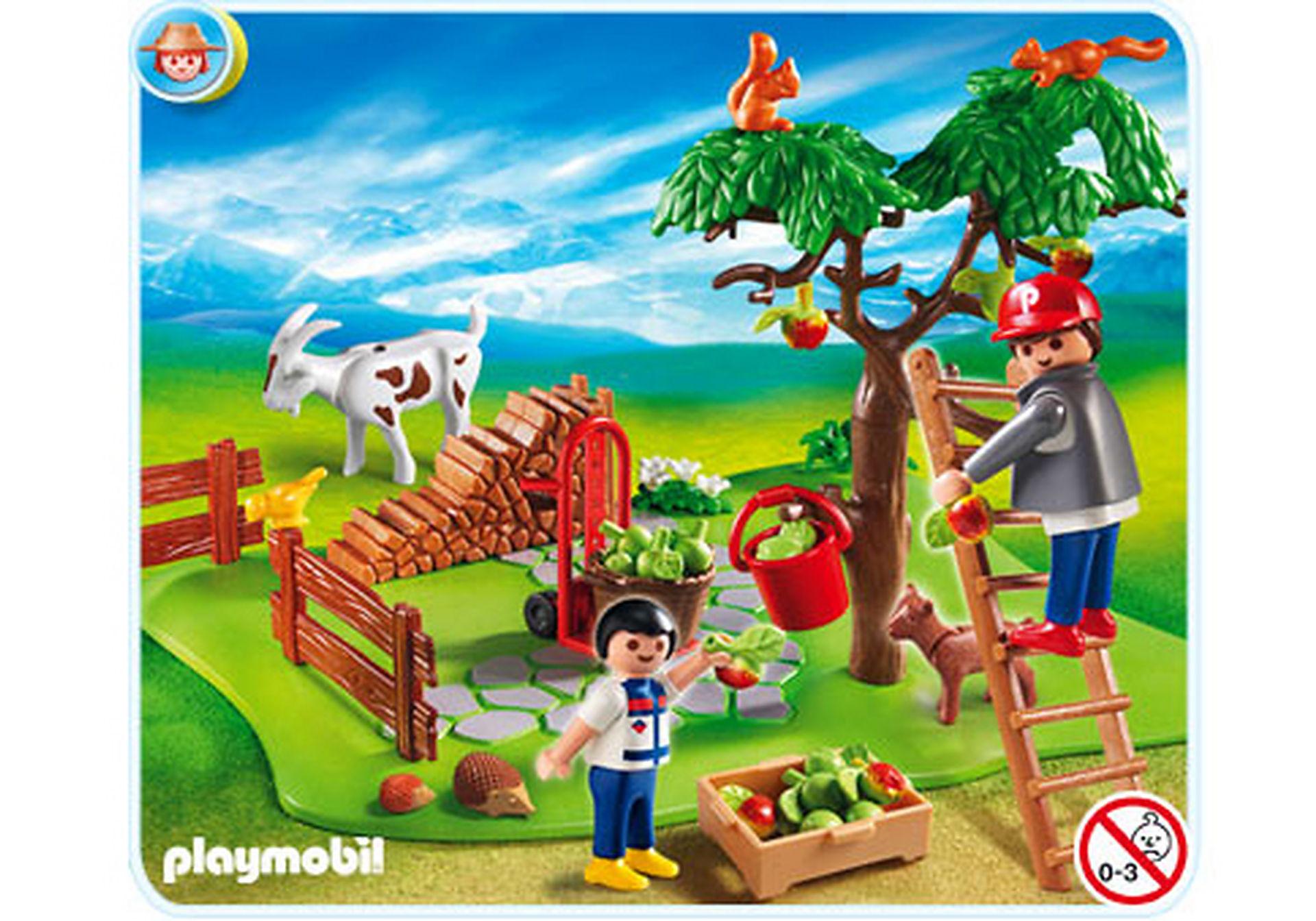 http://media.playmobil.com/i/playmobil/4146-A_product_detail/KompaktSet Apfelernte