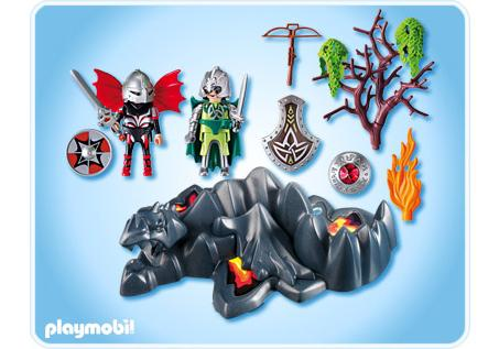 http://media.playmobil.com/i/playmobil/4147-A_product_box_back/CompacSet Chevaliers Dragons