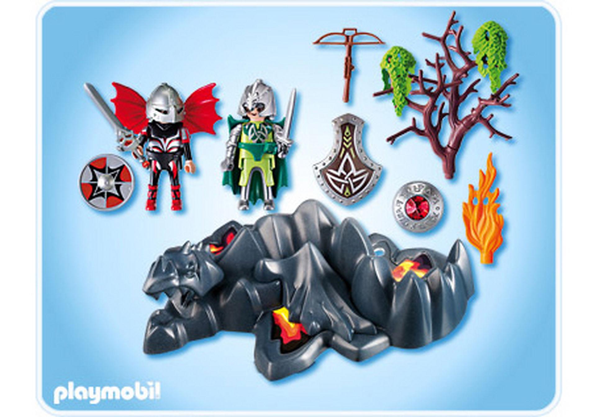 http://media.playmobil.com/i/playmobil/4147-A_product_box_back/KompaktSet Drachenfels