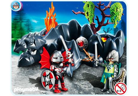 http://media.playmobil.com/i/playmobil/4147-A_product_detail/CompacSet Chevaliers Dragons