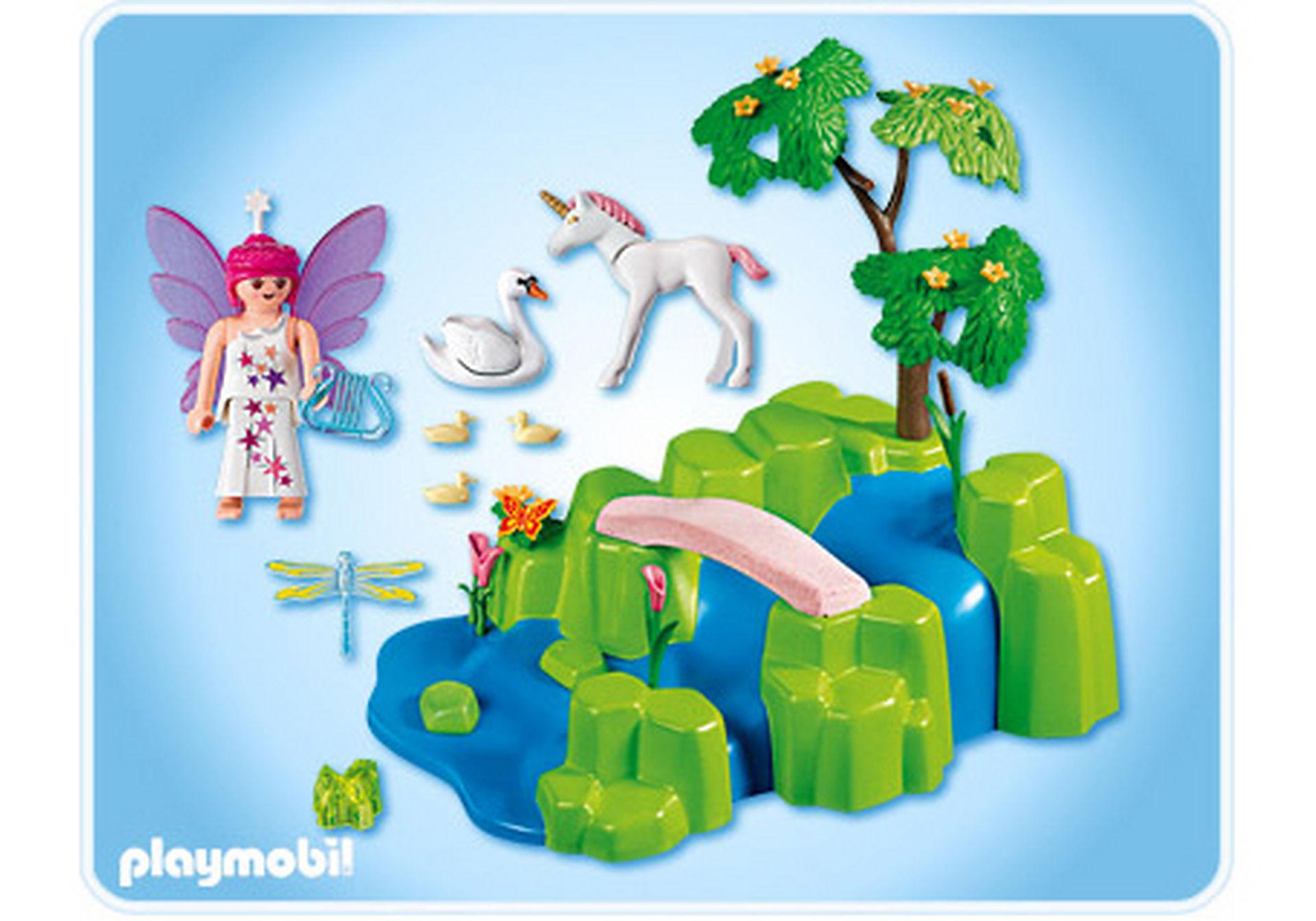 http://media.playmobil.com/i/playmobil/4148-A_product_box_back/CompactSet Jardin de fées avec licorne