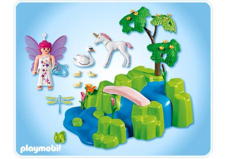 http://media.playmobil.com/i/playmobil/4148-A_product_box_back/KompaktSet Feengärtchen