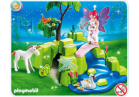 http://media.playmobil.com/i/playmobil/4148-A_product_detail/CompactSet Jardin de fées avec licorne