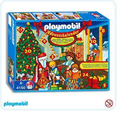 http://media.playmobil.com/i/playmobil/4150-A_product_detail/Calendrier de l`Avent Enfants / cheminée