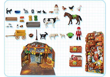 http://media.playmobil.com/i/playmobil/4151-A_product_box_back