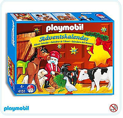 "http://media.playmobil.com/i/playmobil/4151-A_product_detail/Adventskalender ""Weihnachtsfest der Tiere"""