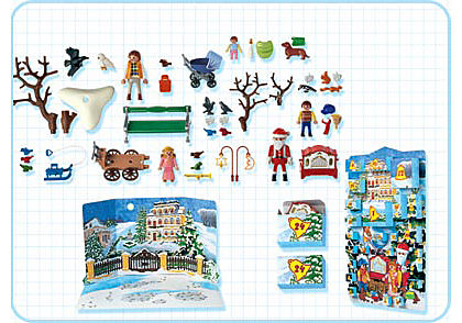 http://media.playmobil.com/i/playmobil/4152-A_product_box_back/Calendrier de l`avent jeux de neige