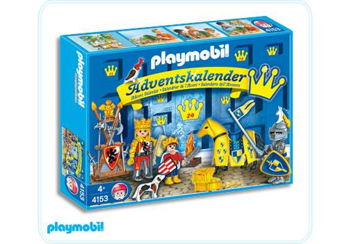 "http://media.playmobil.com/i/playmobil/4153-A_product_detail/Adventskalender ""Königliches Ritterturnier"""